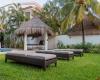 5BR Zen Villa