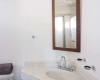 4 BR Trendy Waterfront Villa - Bath
