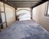 4 BR Trendy Waterfront Villa - Bedroom