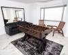 4 BR Trendy Waterfront Villa - Interior - Entertainment