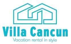 Cancun Luxury Rentals