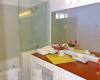 3 BR Mimi Villa - Bathroom