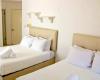 3 BR Mimi Villa - Bedroom 1 - 2 Queen Beds