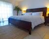 3 BR Mimi Villa - Bedroom 3 - 1 King Bed + Balcony