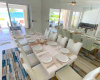 3 BR Mimi Villa - Interior - Dining Room