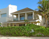 3 BR Mimi Villa - Exterior - Lush Landscaping