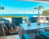 3 BR Mimi Villa - Exterior - Outdoor Living