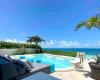 3 BR Mimi Villa - Pool - Exterior