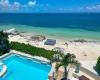 3 BR Mimi Villa - Exterior - Pool